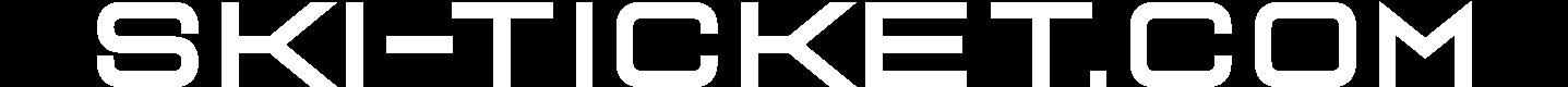 SKI-TICKET.COM